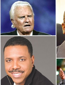 Richest-Pastors-in-the-world