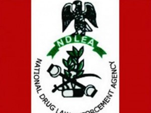 Abuja Drug Case: How N199 Million Cocaine Was Concealed in Perfumes