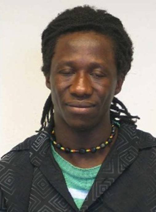 Record Breaking! 28 year old man arrested for having FOUR wives, SEVEN fiancees and FIVE girlfriends