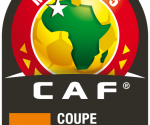 Africa_Cup_of_Nations