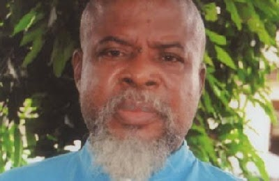 How General Overseer paid Kidnappers N2m to murder Local Government Chairman