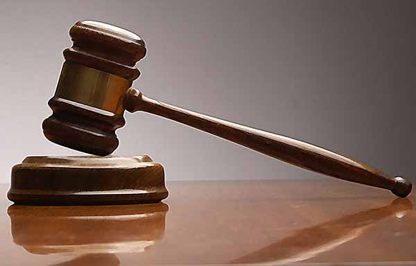 I Have To Take Drugs, I Can't Cope With His Big Manhood – Wife Tells Court