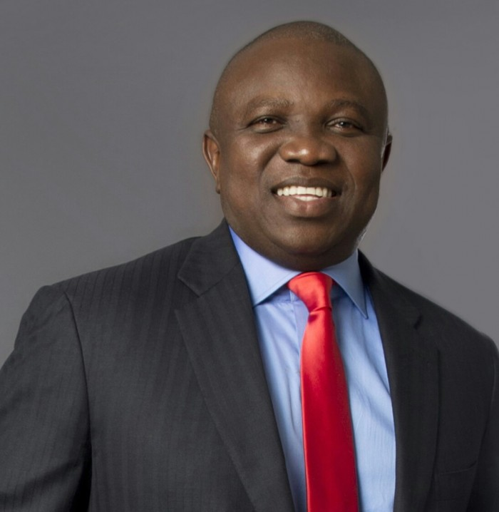 Ambode Appoints SSG, Chief Of Staff, Others