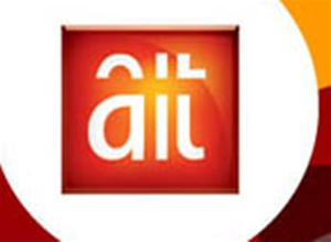 AIT Alleges APC Hacked Its Online Presidential Polls. See The Official Statement