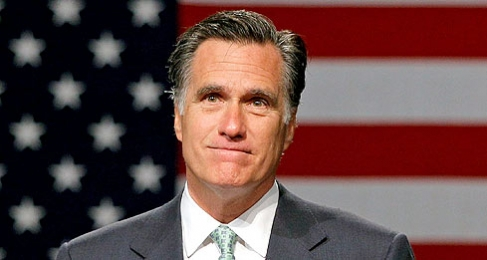 Mitt Romney Drops Out Of US Presidential Race