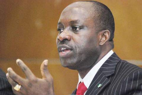 16 Key Things Soludo Told Buhari-Led APC Government In Kaduna
