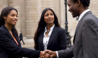 black-business-people1-600x399