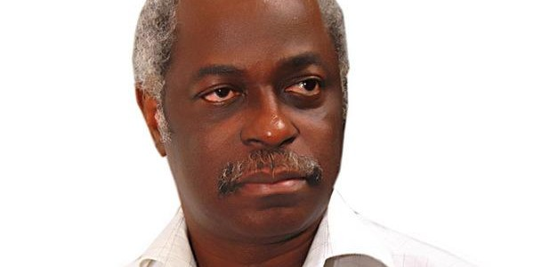 Why Nigerians Must Reject The Second Coming Of Buhari – Femi Aribisala