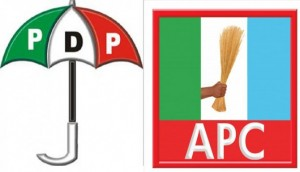 AIT, All Accredited Media Free To Cover Buhari's Events- APC