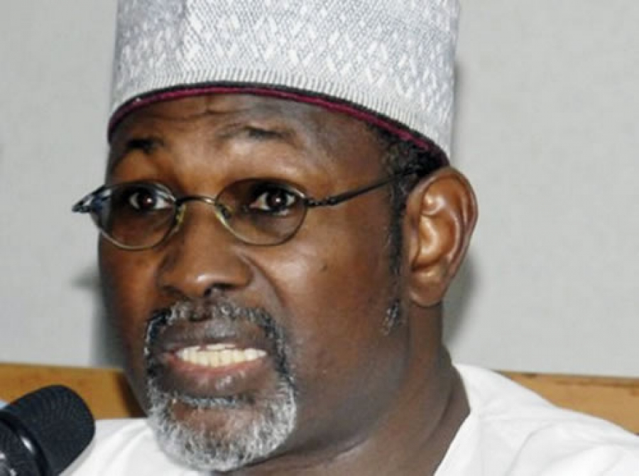 Fani-Kayode Lied, PDP Not Leading In 23 states – Jega