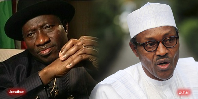 Presidential Election Result: Buhari Wins Lagos In A Close Race Against Jonathan
