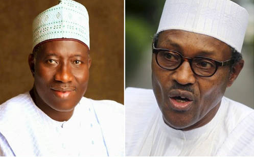 INEC 2015 Presidential Election Results: Politicians Who Won Or Lost Their Polling Units