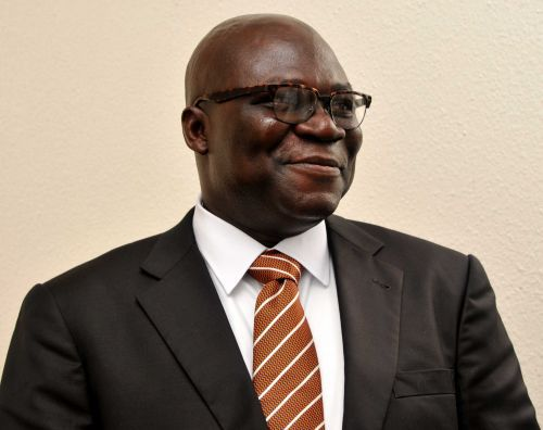 Presidential Election Results: Don't Panic, Reuben Abati Tells Jonathan's Supporters