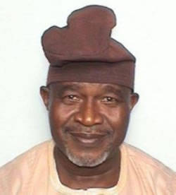 Supreme Court Orders Ondo Federal Lawmaker To Vacate Seat