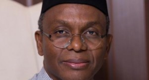 Governor El-Rufai Sacks ADC