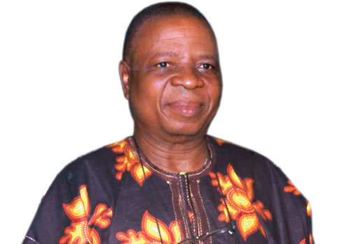 Obasanjo And Buhari Will Eventually Fight, Tinubu Will Destroy Himself – PDP Chieftain