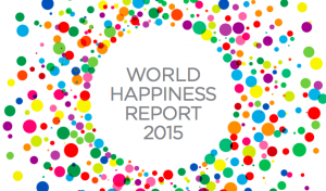 World Happiest Countries 2015: See Nigeria's Position In Africa {Full List}
