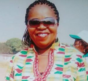 [PHOTO] 59 Year Old Woman Killed By Her Houseboy in Enugu