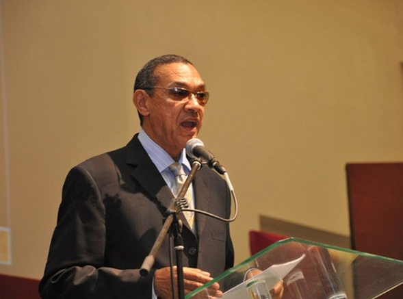 No Public Official Should Have A Convoy Of More Than 3 Cars – Ben Murray-Bruce