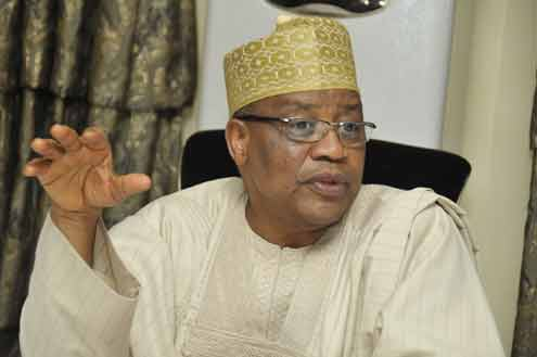 IBB Reacts To Nigeria's Worsening Situation