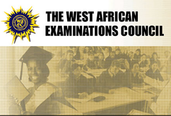 Oyo State Stops Payment Of WAEC Fees, Charges Pupils N3,000