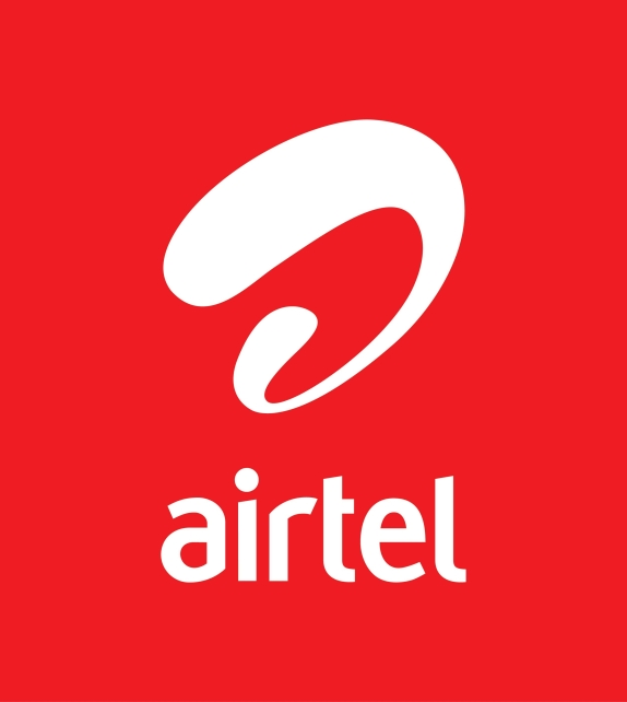 Airtel Nigeria Releases Statement On Fuel Scarcity