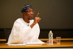 UPDATE: EFCC Invites Judge Who Accused Aregbesola Of Fraud For Questioning