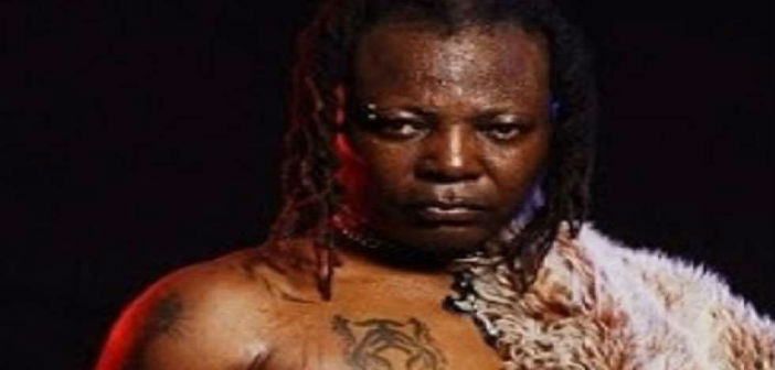 Throwing Our Aged Parents In The Trash Bin  – Charly Boy