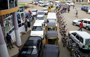 DPR Shuts 23 Private Petroleum Products Depots