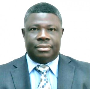 Federal Government Appoints Ladan As Director Of DPR