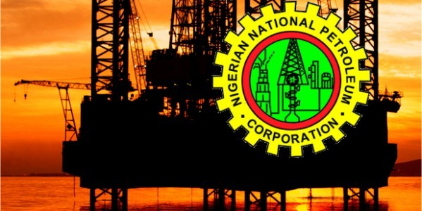 Three Out Of Four Nigeria's Oil Refineries Commence Production