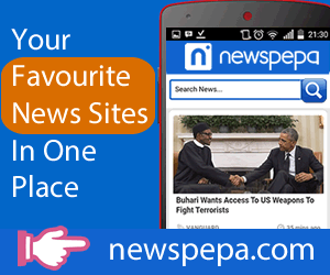 Read all Breaking News From Top Sites here on Newspepa.com