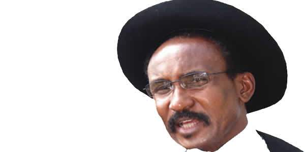Former Kaduna State Governor Warns Against Creation Of More States, Calls It Insanity