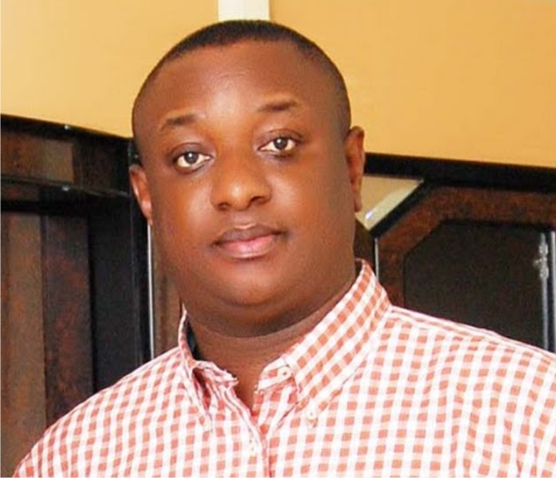 "Festus Keyamo - ""The Real Cheats Are The Ones Struggling To Create A Narrative That They Were Cheated"" – Festus Keyamo"