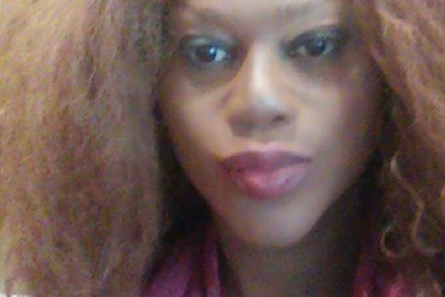 Nigerian transgender <b>Stephanie Rose</b>, is full of hatred for the Lord our God <b>...</b> - Stephanie-Rose-2