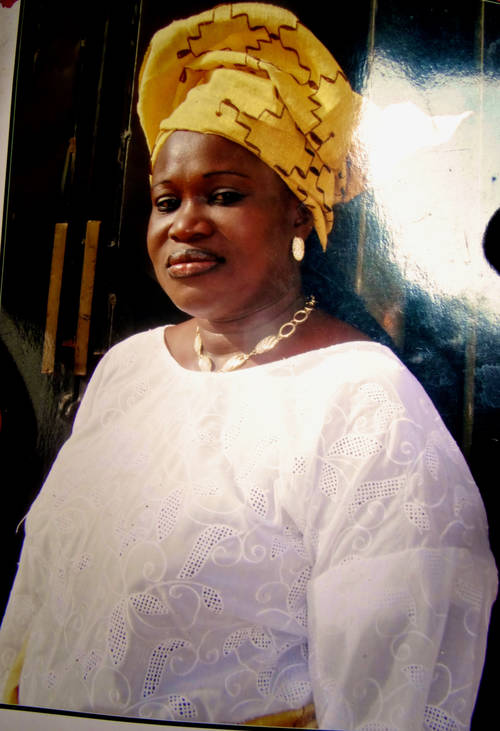 Police In Ondo Beat 50-Year-Old Widow To Death In Akure