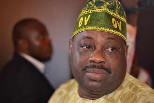 "dele momodu 1 600x400 - ""Between An Old Buharist And The Recently created Buharideens"" – Dele Momodu"
