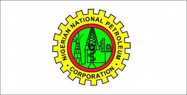 'Present Price Of Petrol Is Not Sustainable' – NNPC