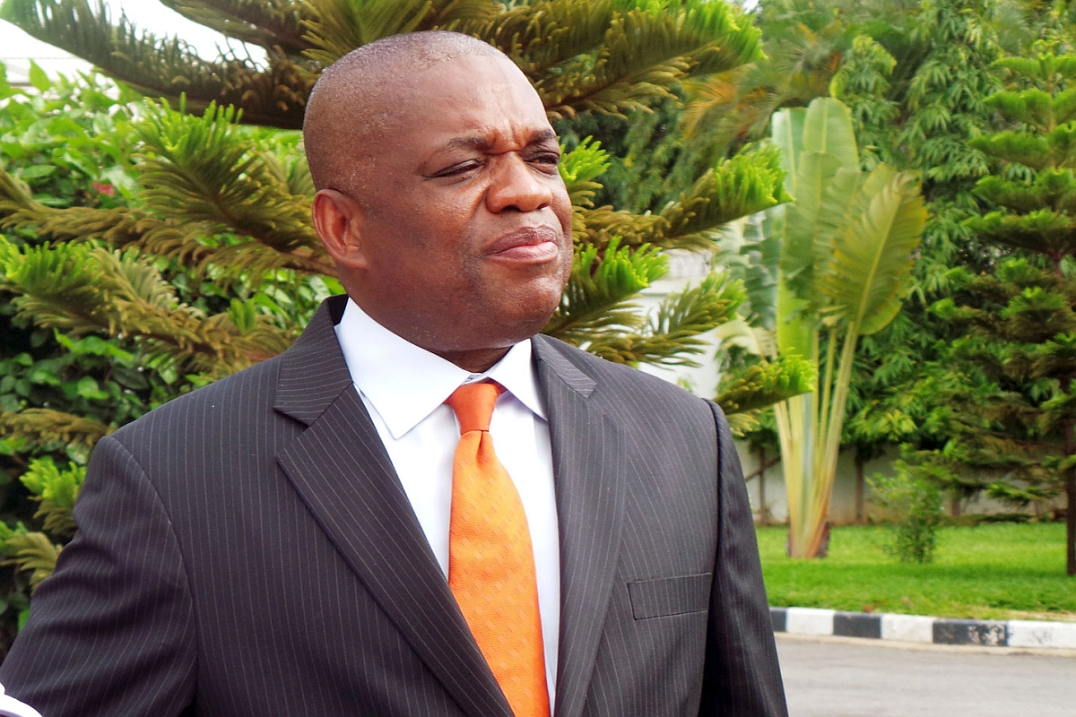 Image result for Orji Kalu
