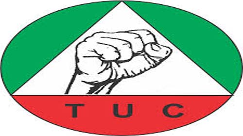 Don't Approve Ministerial Nominees Unless They Publicly Declare Their Assets – TUC