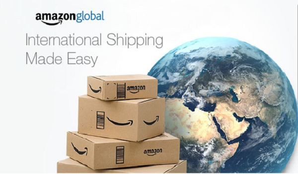 Amazon Now Ships Directly To Nigeria. Find Out How To Place An Order