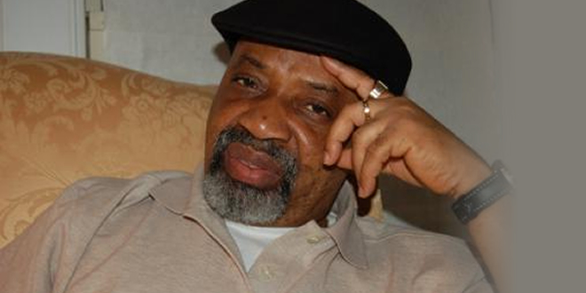 "Chris Ngige - ""Doctors Free To Leave Nigeria, We Have Enough – Ngige"