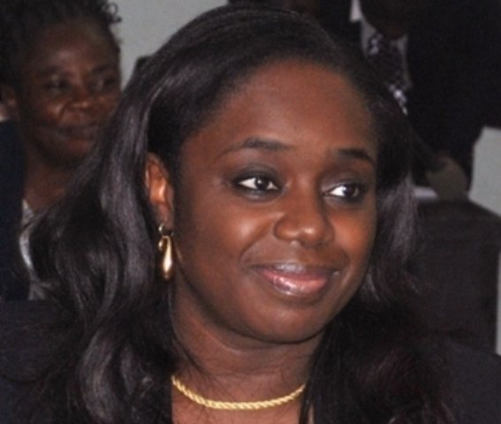 'I Did Not Insult Igbo' – Kemi Adeosun Reacts To Twitter Post