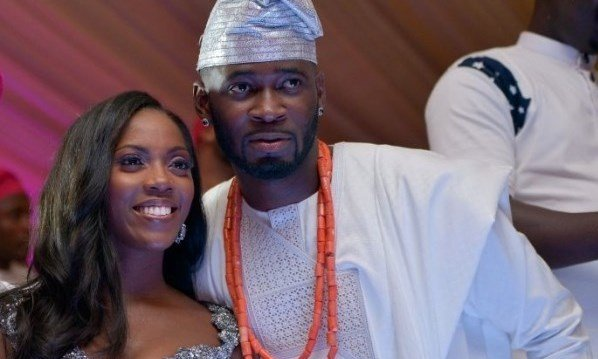 Nigerians React To Tiwa Savage's Stunning Revelations About Her Failed Marriage