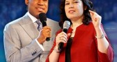 chris oyakhilome and wife anita
