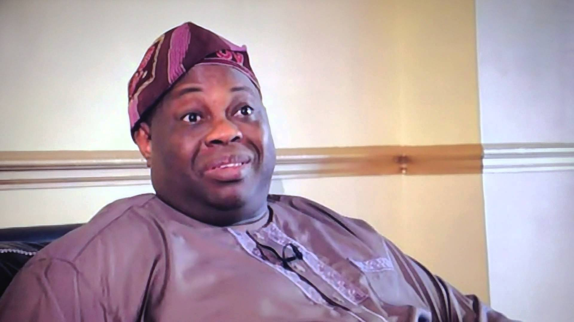 How To Make Nigeria Work – By Dele Momodu
