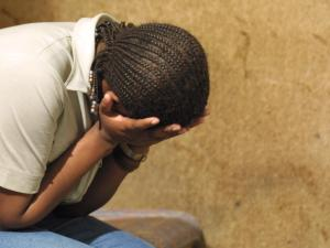 rape - Father And Son Rape And Impregnate 13-year-old Girl in Lagos