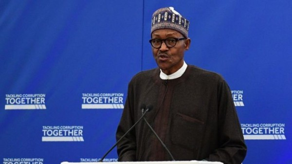 'We Will Assist You To Fight Terrorism' -Buhari Tells Germany After Munich Shooting