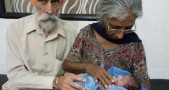 Indian-woman-gives-birth-at-70-to-first-baby