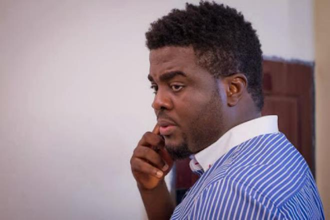 Image result for aremu afolayan